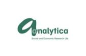 Analytica Research