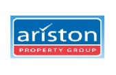 Ariston Property