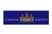 Comer Homes Management